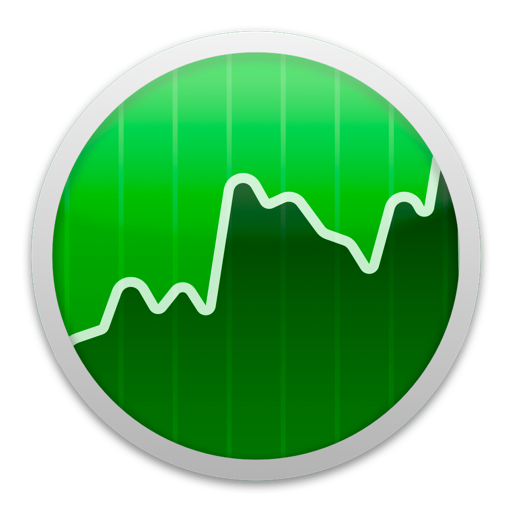 Robinhoodie app icon