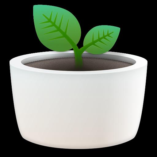 Savings 3 app icon