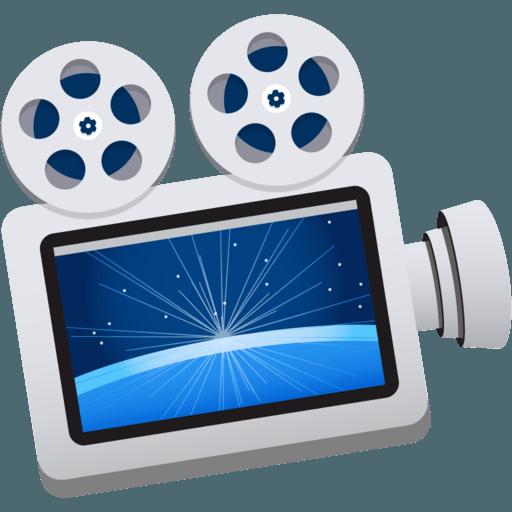 ScreenFlow 5 app icon