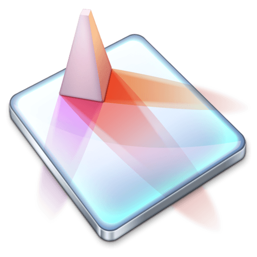 Sequence app icon
