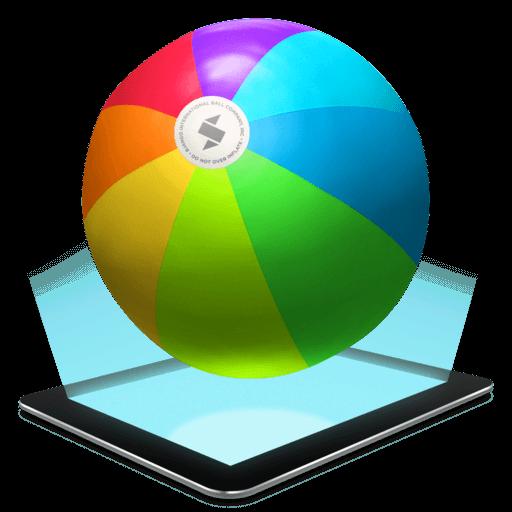Skala Preview app icon