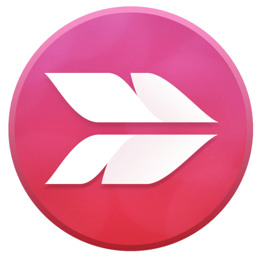 Skitch - Snap. Mark up. Share. app icon
