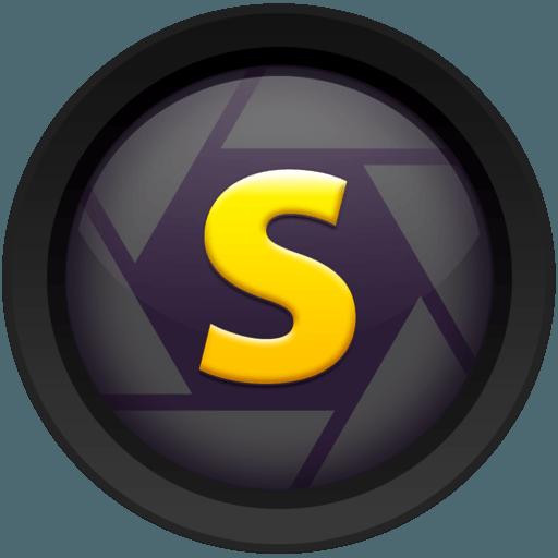 Snapheal - Fix your photos. app icon