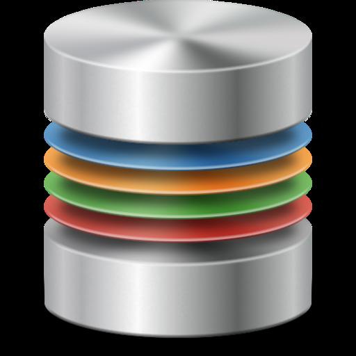 Splice app icon