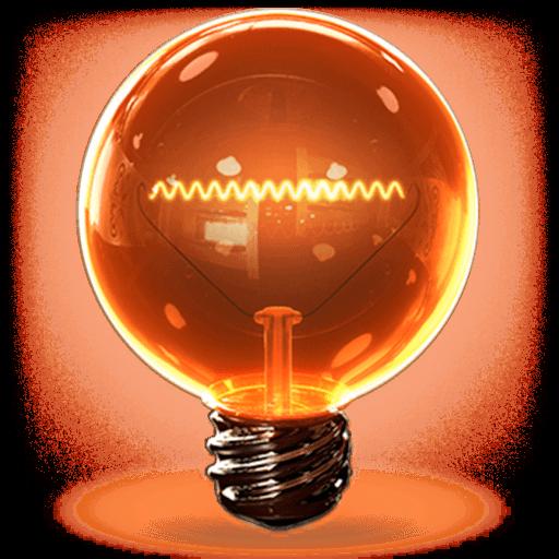 Strata Design 3D SE app icon