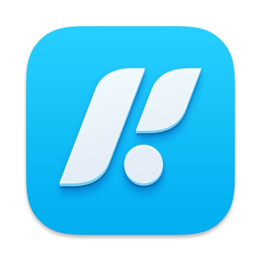 Toolbox for Keynote: Templates app icon