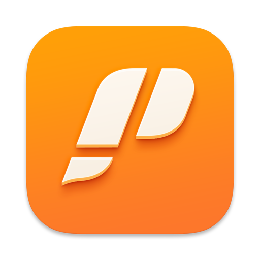 Toolbox for Pages - Templates app icon