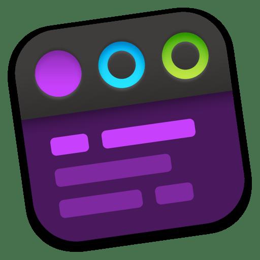 Tot app icon