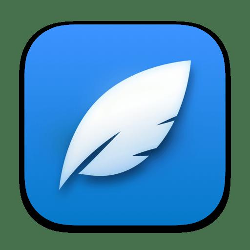ttte for Twitter app icon