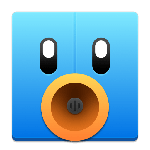 Tweetbot for Twitter app icon