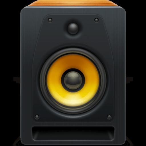 VOX app icon
