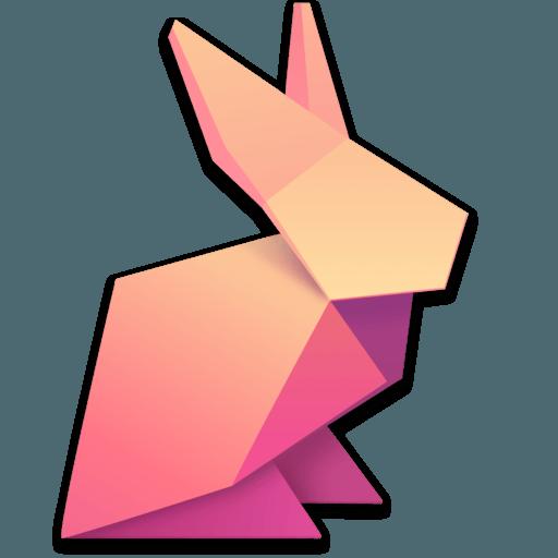 Wallpaper Wizard 2 app icon