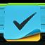 2Do app icon