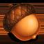 Acorn 4 app icon