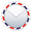 Airmail app icon