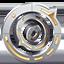 Alarm Clock Pro app icon