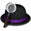 Alfred app icon
