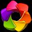 Analog app icon
