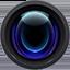 Anamorphic Pro app icon