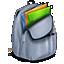 Archiver app icon