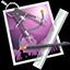 Artboard app icon