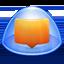 BaseApp app icon