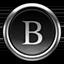 Byword app icon