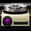 Carousel app icon