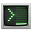 Cathode app icon