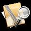 ChordMate app icon