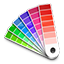ColorSchemer Studio app icon