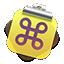 CopyClip 2 app icon