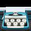 Desk app icon
