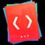 Exhibeo 2 app icon