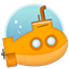 Findings app icon