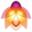 Flare 2 app icon