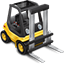 ForkLift app icon