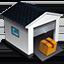 GarageSale app icon