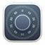 Hider 2: Encrypt and Password Protect Files app icon