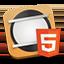 Hype 3 app icon