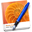 iBooks Author app icon
