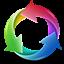 iConvert Icons app icon