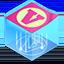 Image Vectorizer app icon