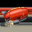 Inboard - Image Organizer app icon