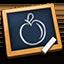 iStudiez Pro app icon
