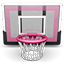 LastShot app icon