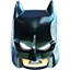 LEGO Batman 3: Beyond Gotham app icon