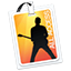 MainStage 3 app icon