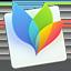 MindNode 2 app icon