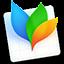 MindNode Pro app icon